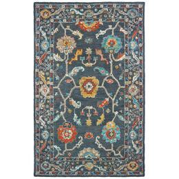 Oriental Weavers Z75501106167ST