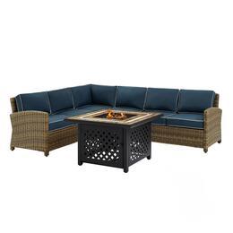 Crosley Furniture KO70158NV