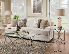 Lane Furniture 6547BR03GRENADANATURAL