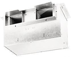 ILB6 600 CFM Inline Blower