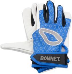 Bownet BNBGR