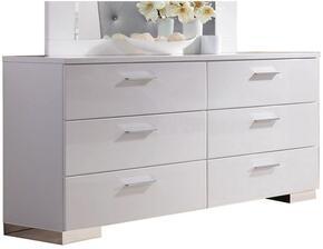 Acme Furniture 22635