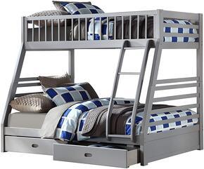 Acme Furniture 37840
