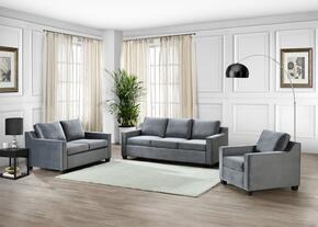 Glory Furniture G973ASET