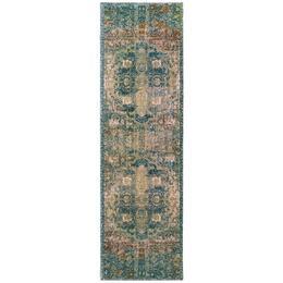 Oriental Weavers E4449H068230ST