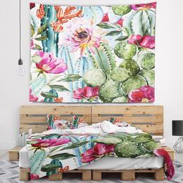 Design Art TAP78566050