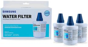 Samsung Filters 909262