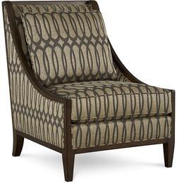 A.R.T. Furniture 1615035036AA