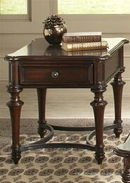 Liberty Furniture 720OT1020