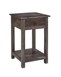Progressive Furniture T90050