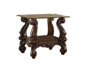 Acme Furniture 82101