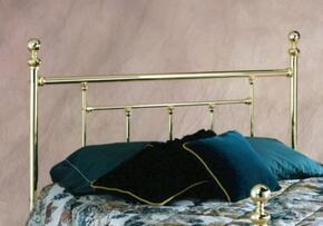 Hillsdale Furniture 1037HKR2