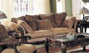 Acme Furniture 05600