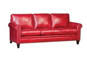 Chelsea Home Furniture 393949L10SHBR