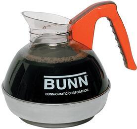Bunn-O-Matic 061010124