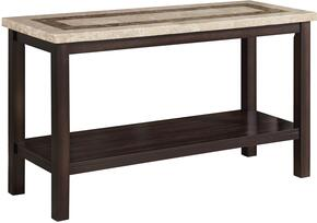 Furniture of America CM4186S