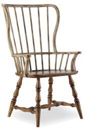 Hooker Furniture 300175300