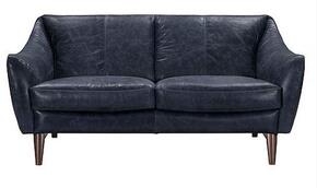 Acme Furniture 54231