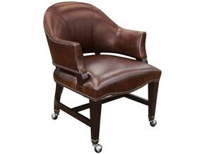 Hooker Furniture GC100086