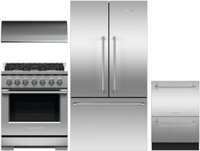 Fisher Paykel 1105611
