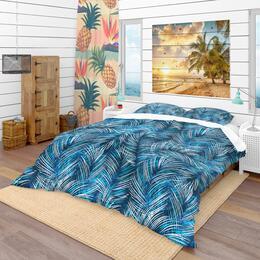 Design Art BED18957K