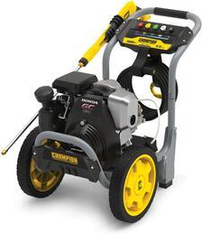 Champion Power Equipment 100781