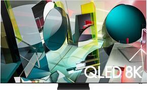 Samsung QN85Q900TSFXZA