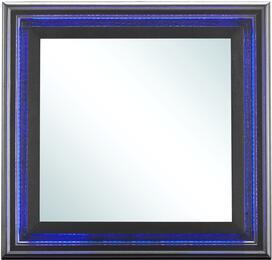 Glory Furniture G6502M2