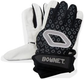 Bownet BNBGB