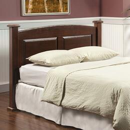 Furniture of America AM7963CK