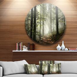Design Art MT9835C23
