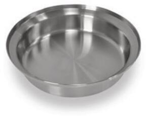 CookTek RNDPAN11