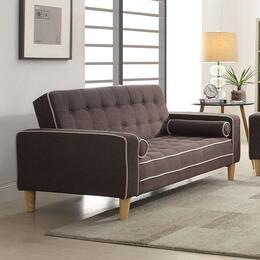 Glory Furniture G836L