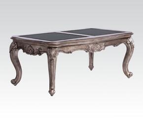 Acme Furniture 80540