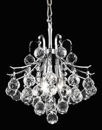 Elegant Lighting V8000D12CRC