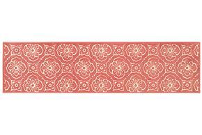 Oriental Weavers B539O4058230ST