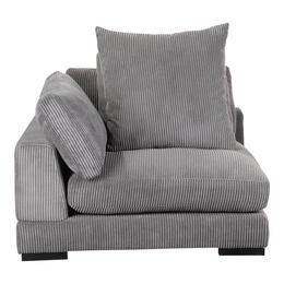 Moes Home Collection UB100725