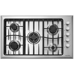 Fisher Paykel CG365CWACX1