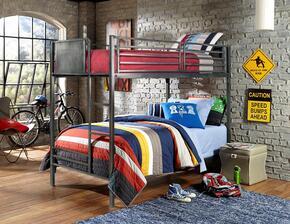 Hillsdale Furniture 1265BB
