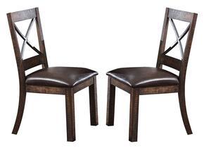 Acme Furniture 72232
