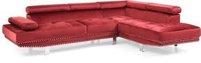 Glory Furniture G373SC