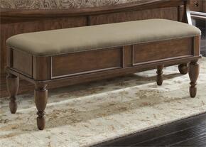 Liberty Furniture 589BR47
