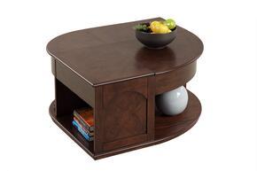 Progressive Furniture P54325