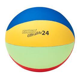 Champion Sports UL24SET