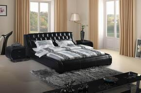 VIG Furniture VGBNSBT8005