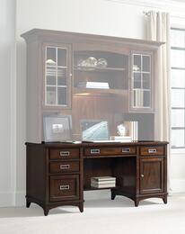 Hooker Furniture 516710464