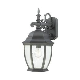 Thomas Lighting SL92297