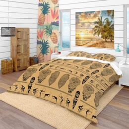 Design Art BED18819K