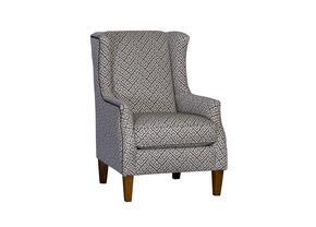 Chelsea Home Furniture 398840F40CHKS