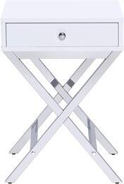 Acme Furniture 82696